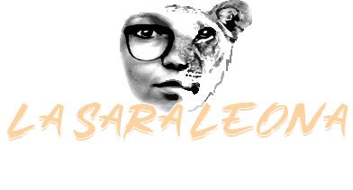 La Sara Leona